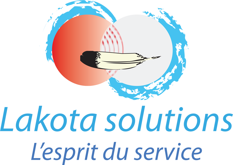 Lakota-Solutions