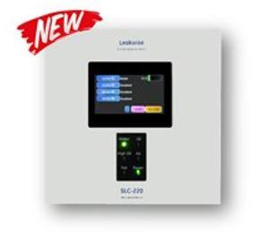 SLC-220/LCD/Basic