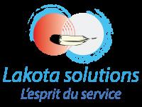 logo Lakota_23