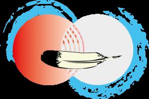 logo lakota solutions